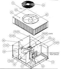 honeywell boiler controller wiring diagram honeywell wiring economizer wiring diagram louver