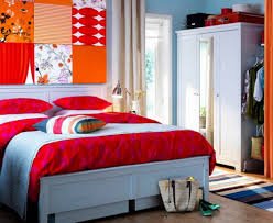 Scooby Doo Bedroom Decor Decorating Ideas Captivating Image Of Living Room Design And