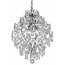 modern crystal chandelier destinationlighting