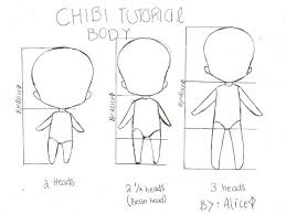anime chibi drawing tutorial.  Drawing Drawings Of Anime Chibi Step By  Google Search And Anime Chibi Drawing Tutorial H