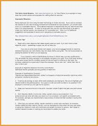 22 New What To Put On A Resume For Skills And Abilities Bizmancan Com