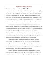how to write a research essay thesis essay thesis example how  argumentative essay thesis statement examples introduction thesis statement examples essay on marijuana legalization argumentative essay legalization