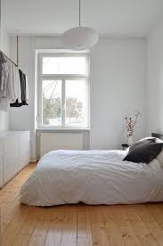 Ikea malm nachttisch, kommode beistelltisch mit 2 schubladen braun. Tolle Ideen Fur Das Einrichten Mit Der Ikea Malm Serie