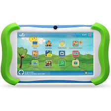tablet. sprout channel cubby 7\ tablet