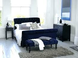 Blue and white bedroom ideas Red Blue And White Bedroom Ideas Dark Blue And White Bedroom Ideas Modern Bedroom Dark Blue White Bedroom Designs Blue And White Bedroom Ideas Dark Blue And White Bedroom Ideas