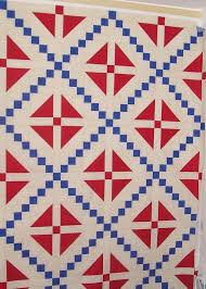 7 best Quilts-Merry Mayhem images on Pinterest | Bag, Hamilton and ... & Started in 2008, finished in 2012 - New Years Day Mystery Quilt 2008 from  Merry Adamdwight.com