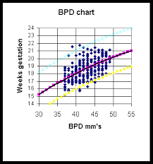 Bpd Chart Week By Week Back To The Future For Hermanni Boerhaave Or A Rational
