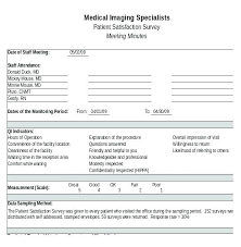 Sample Questionnaire Format For Survey Image Result For Interior Design Questionnaire Template It