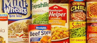 Food Pantry Volunteers Needed First Baptist Church In America