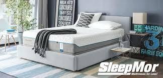 mor furniture beds – orlando