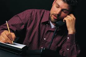 questions you have to ask during a phone interview  phrnews