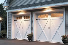 garage door typesTypes of Garage Doors  Hill Country Overhead Door