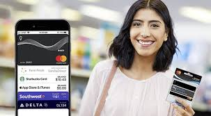 Bluebird® american express® prepaid debit account How To Activate Myvanilla Card And Check Balance Appdrum