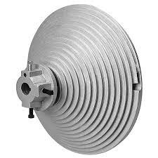 garage door drumBuy Garage Door Vertical Lift Cable Drums D1350336 125in Bore