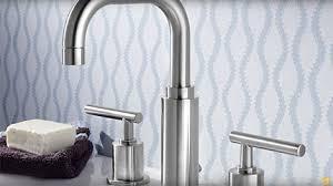Ada Commercial Bathroom Set New Inspiration Ideas