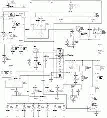 Chevrolet truck g30 ton van 6l 4bl ohv 8cyl repair wiring diagram land cruiser toyota