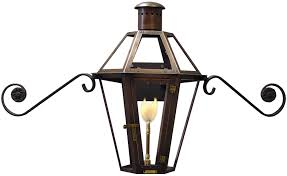 beautiful ritz lighting style. beautiful six sided french quarter mustache bracket lighting style by bevolo for home ideas ritz g