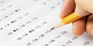 4 Ways To Outsmart Any Multiple Choice Test Business Insider