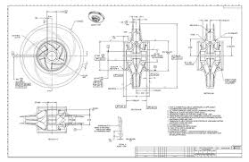 Freelance Drafting Cad Drafting Services Hire A Freelance Cad Drafter Or Designer