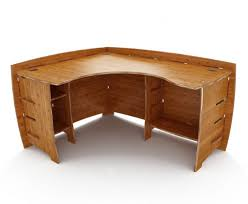 l shaped desk for small spaces. Unique For L Shaped Desks For Small Spaces Mapo House And Cafeteria Small Home Office  Furniture Sets Desk O