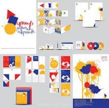 фирменный стиль диплом тыс изображений найдено в Яндекс  фирменный стиль диплом 18 тыс изображений найдено в Яндекс Картинках