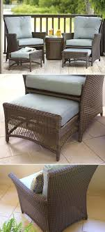 apartment balcony furniture. Patio Furniture For Apartment Balcony Elegant Deck Decorating Ideas Christmas
