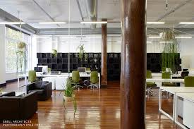 Office design sydney Canon Insight Offices Surry Hills Spaceworks Insight Offices Surry Hills Niche Projects Office Design