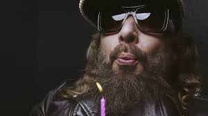 Sébastien Tellier - <b>Birthday Boy</b> (Official Audio) - YouTube