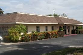garden grove animal hospital. Simple Hospital Garden Grove Animal Hospital  Veterinarians 3033 Cypress Gardens Rd  Winter Haven FL Phone Number Yelp With A
