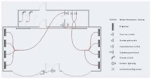 bmw e38 fuse box diagram automotive circuit diagram for alternative bmw e38 fuse box diagram automotive circuit diagram for alternative bmw z4 e85 wiring diagram