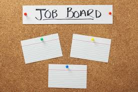 job board trucking human resource sector council atlantic job listings in the atlantic trucking industry