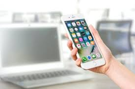 There are moments when you've been using your ios device from a long time and you feel like it's. 5 Useful Tips And Tricks To Speed Up Your New Iphone Scholarlyoa Com