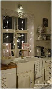 shabby chic lighting ideas. 35 awesome shabby chic kitchen designs accessories and decor ideas lighting b