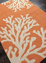 orange and gray rug living genesis combs light gray orange area rug regarding orange area rugs