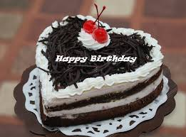 96 Images Of Birthday Cakes Download Happy Birthday Cakes Best Of