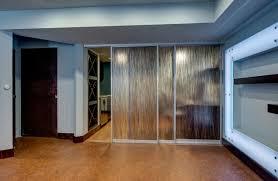 basement remodeling. Green Basement Remodels Remodeling A