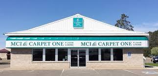 carpet one. mci-carpet-one-baxter-mn carpet one