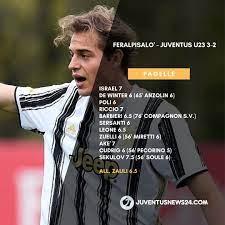 Juventus News 24 - Photos