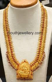 Joyalukkas Kasulaperu Designs With Price Kasulaperu Designs Jewelry Design Gold Jewellery Design