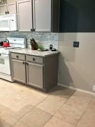 how to regrout tile floors re grouting floor tile regrouting old tile floors regrout old bathroom floor tile
