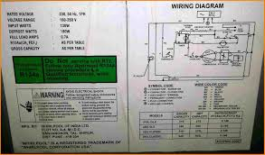 double door refrigerator wiring diagram wiring Whirlpool Refrigerator Ice Maker Diagram frost free refrigerator wiring diagram lg double door circuit repair throughout for