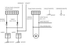 nissan navara wiring diagram d40 wiring diagram nissan hard wiring diagram diagrams