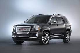 2018 chevrolet latest models. contemporary chevrolet large size of gmcnew chevy models 2017 new gm cars 2018 chevrolet  equinox inside chevrolet latest models