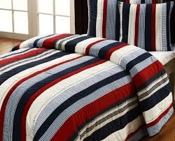 bedding set beautiful navy blue and white bedding nautical duvet covers king size quilt nautical