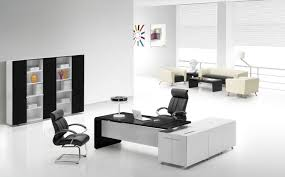 office furniture top 10 office furniture manufacturers best office furniture brands best furniture manufacturers