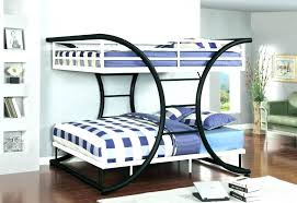 twin over full bunk beds for sale new metal a89