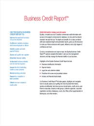 Sample Company Report 24 Business Report Examples PDF Word 14