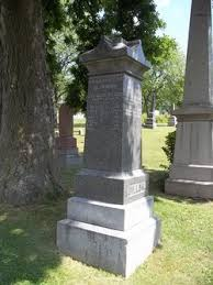 Catherine Dillon (1822-1898) - Find A Grave Memorial
