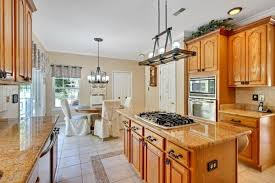 great granite toms river nj applied to your home decor
