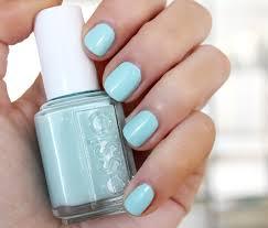 Essie Color Chart 30 Most Popular Essie Nail Polish Colors